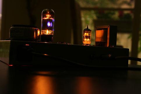 réparation amplis guitare thionville Metz Luxembourg