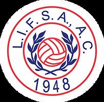 Logo Lifsa fondo.png