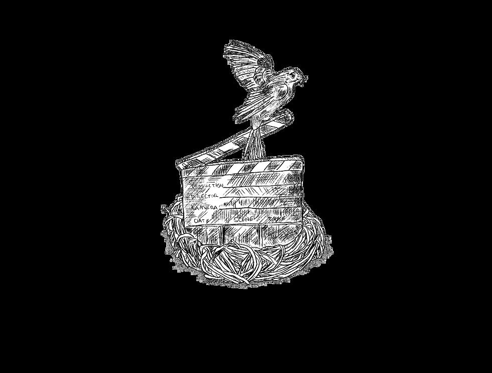 BCM_Logo_Original_001 copy2.png