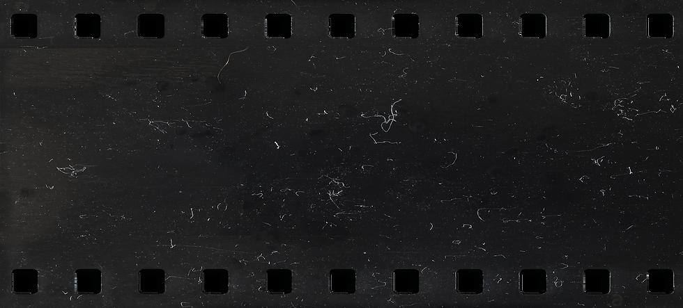 filmstrip 002 copy.png