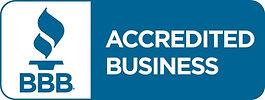 BBB-Accreditation-Logo-1024x387-1024x387