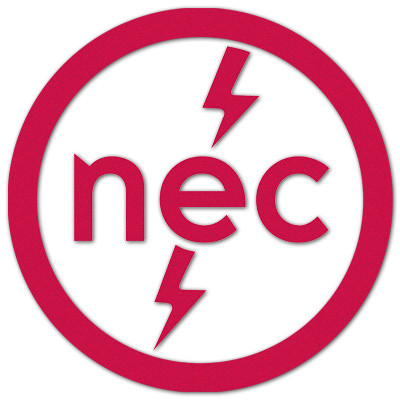 National-Electrical-Code logo nec.jpg