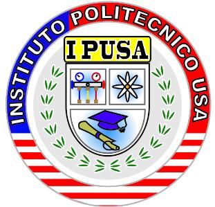 ipUSA logo_edited