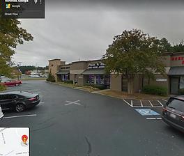Gwinnett, GA.png