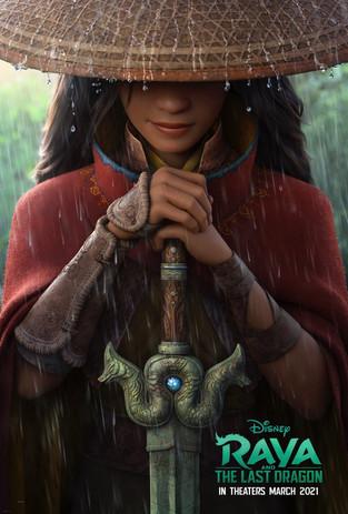 raya-and-the-last-dragon-poster.jpeg