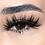 Thumbnail: Diamond Eyelash Collection II 4-Pack