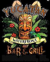 Yucatan-Logo-Waterfront-Large.png