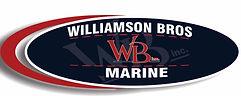Williamson Bros logo.jpeg