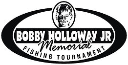 Holloway Bobby Jr logo.jpg