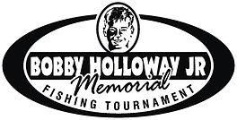 Holloway Bobby Jr logo.jpg