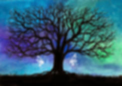tree fairys.jpg