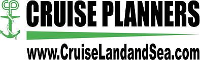 CRUISE PLANNERS EMB.jpg