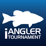 iangler logo.png