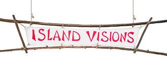Island Visions Sign (1).jpg