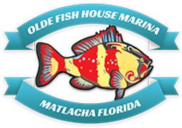 fishhouse.png