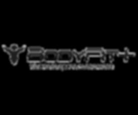 Logo noir sans-fond-.png