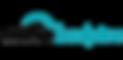 Logo de mihabodytec
