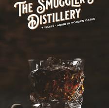 Smuggler_Glass.jpg
