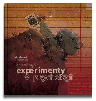 Bacova_Kurinec_Psychologia.jpg
