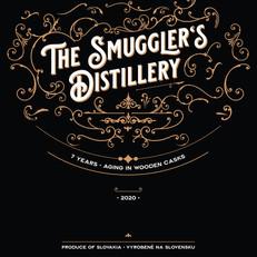 Smuggler (2).jpg
