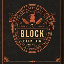 Porter_Beer_Logo.jpg