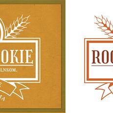 Rookie_Cookie.jpg