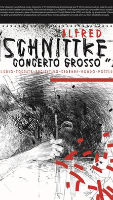 Schnittke_poster.jpg