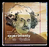 Experimenty z fyziky.png