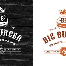 Big Burger, Little money.jpg