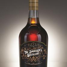 Smuggler_Bottle.jpg