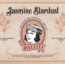 Jasmine Stardust.jpg