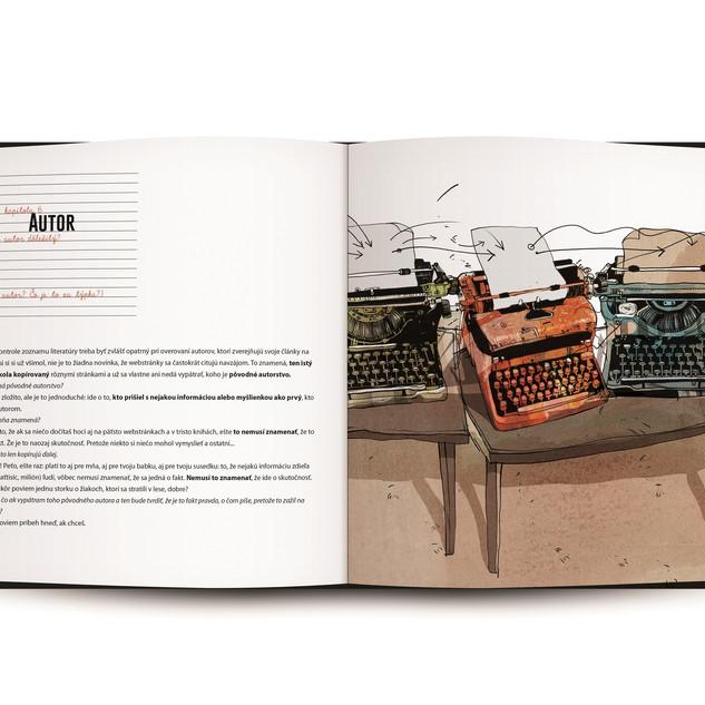 Otvorena kniha Kapitola 6.jpg