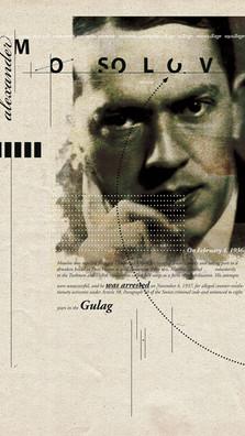 Mosolov_poster.jpg