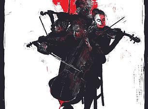 Shebalin_Quartet01.jpg