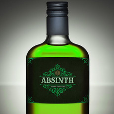 Absint_Bottle.jpg