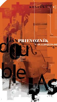 double bass poster.jpg