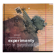 Experimenty zo psychologie.png