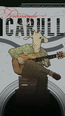 Carulli_poster.jpg