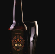 Block_Beer_Bottle.jpg