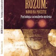 ROZUM002.jpg