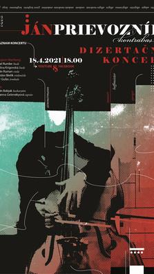 Prievoznik poster.jpg