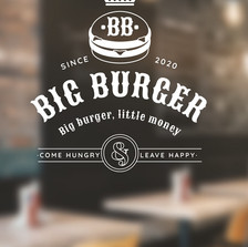 Big Burger_Door.jpg