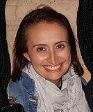 pic of Gina.JPG