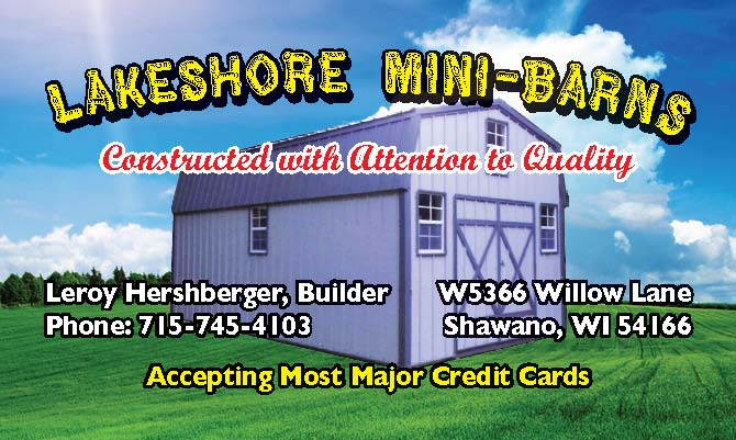 BizCards_LakeshoreMiniBarns.jpg