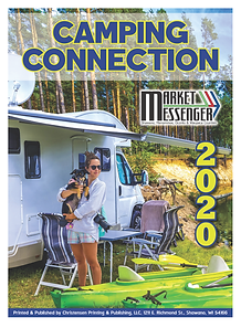 Pages from CampingConnection-2020.png