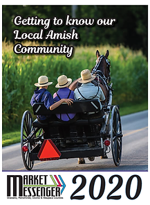 Pages from Amish_2020.png