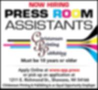 2x3_CPP-PressRoom_180517.jpg
