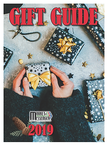 Pages from MarketMessenger_GiftGuide_191