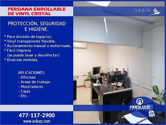 COVID-19-persianas-en-leon-guanajuato_02