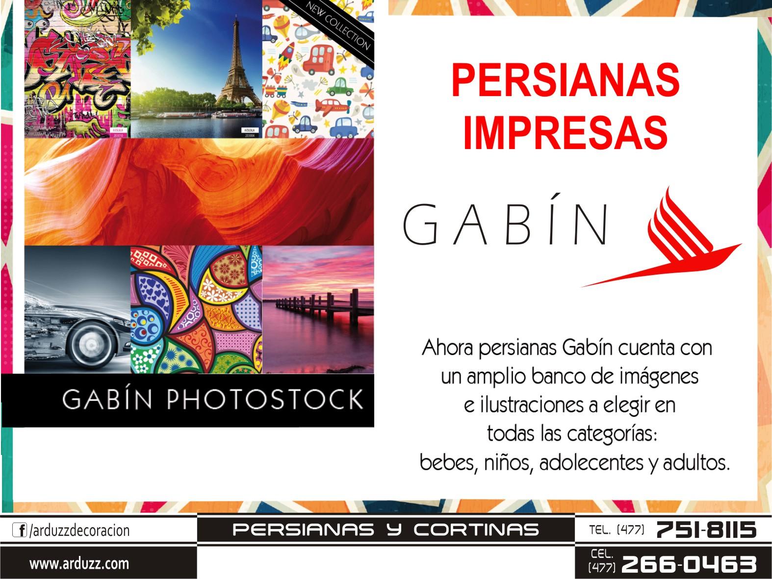 Persiana_Impresa_Gabin_Leon_18